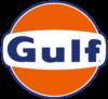 Båtmacken Gulf Vaxholm